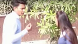 Girls In 'Crazy Sumit' Kissing Videos Deny Molestation, Said They Knew About