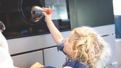 回収率97%。ノルウェーはどうやってプラスチックをリサイクルしている?