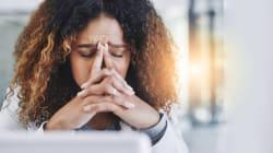 Un nouveau traitement contre la migraine voit le