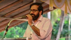 Convert To Islam Or Your Arm And Leg Will Be Cut Off: Kerala Writer Warned In A