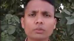 'Not Present At Site': Bulandshahr Main Accused Yogesh Raj Claims Innocence In