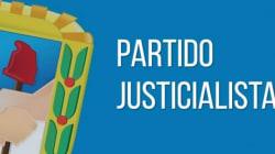 Argentina 2019: ¿vuelve el