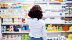 BLOGUE Sans assurance médicaments publique, difficile de choisir la meilleure façon
