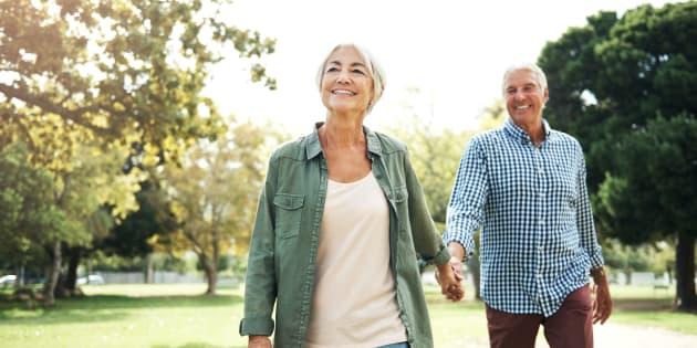 Les 15 comportements santé validés par la science pour vivre mieux, en bonne santé et plus longtemps.