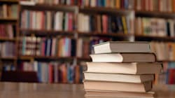 書籍・雑誌への軽減税率適用は見送り