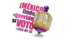 Esta es la razón por la que migrantes mexicanos están llenando los consulados en