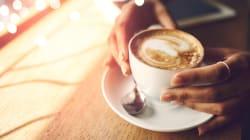 Dans un café vegan australien, les hommes paient leurs conso 18% plus cher que les