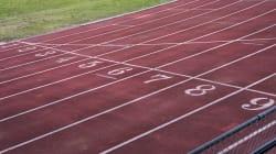 Deux entraîneurs nationaux d'athlétisme accusés de violences sexuelles sur des