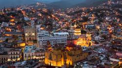 """""""Visa de turista"""" para entrar a Guanajuato será una"""