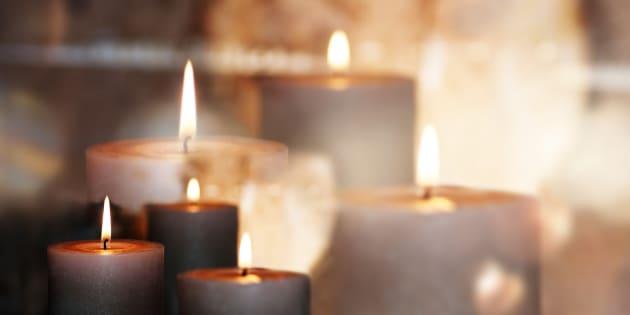 La laïcité devrait convertir tous les cimetières confessionnels en cimetières multiconfessionnels.