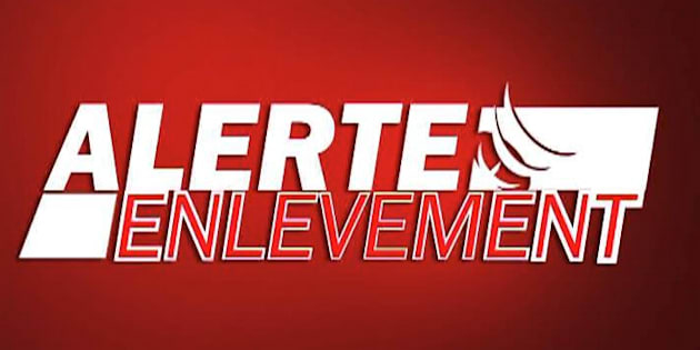 Alerte enlèvement à Toulouse pour un nourrisson dont le pronostic vital est engagé