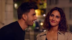 If Aditya Chopra's 'Befikre' Is About Modern Relationships, Then We Must Be