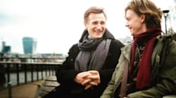 Here's Your First Look At The 'Love Actually'