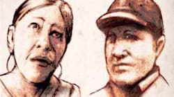 📷 Los 'cárteles' del Metro CDMX: las 4 bandas delictivas en el transporte