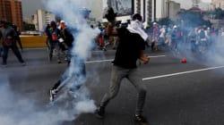 Matan a juez venezolano que condenó a líder opositor Leopoldo