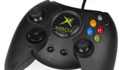 Avec la Xbox One X, Microsoft annonce le retour de sa manette