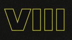 Verra-t-on Carrie Fisher dans Star Wars
