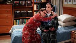 El supuesto motivo por el que 'The Big Bang Theory' llega a su