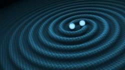 Nobel de physique: au fait, c'est quoi, les ondes