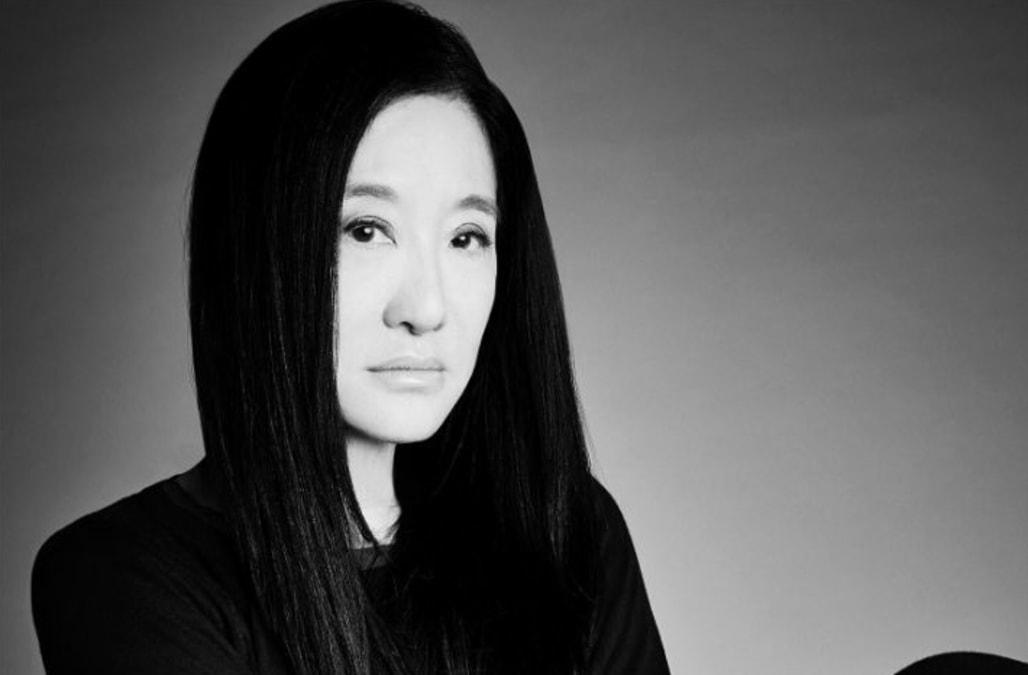 Life's Work: An Interview with Vera Wang  |Vera Wang