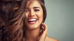 Ce qu'il faut savoir sur l'après-shampooing sans