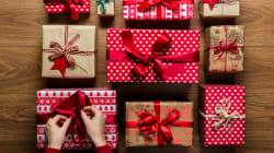 Cómo disfrutar de las navidades sin destrozar el