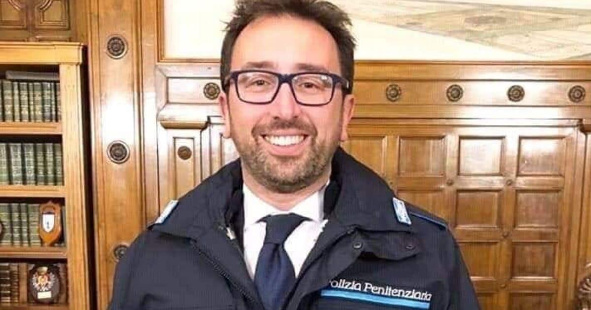 """Il garante dei detenuti Mauro Palma bacchetta Bonafede: """"Tolga il video su Cesare Battisti"""""""