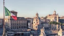 A Roma aumentano i parcheggi: 3 euro l'ora al centro e addio ad abbonamenti e tariffe