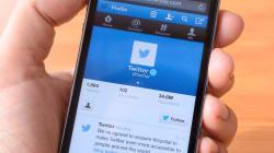 Twitter amplía a 280 caracteres todos sus