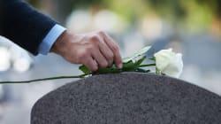 Des craintes entourent le retour de l'assurance de frais funéraires au