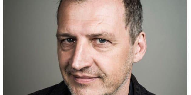 Olivier Bertrand, le journaliste français arrêté en Turquie, a été libéré et rentre en France