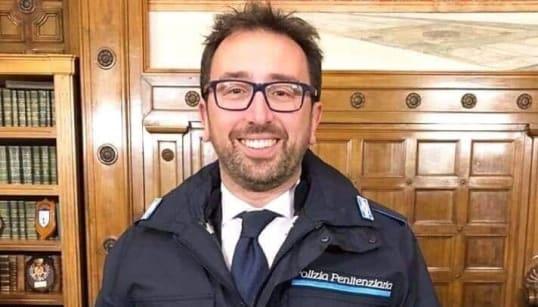TUTTI CONTRO BONAFEDE - Il garante dei detenuti chiede la rimozione del video sull'arresto di Battisti. I penalisti lo denunc...