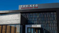 Les restaurants The Keg vendus pour 200 millions