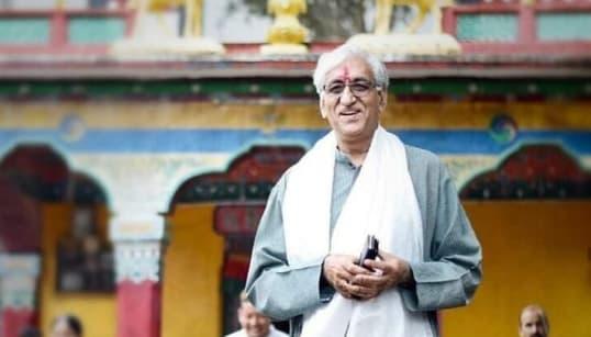 Chhattisgarh Chose Congress But Who Will Be The