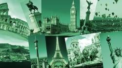 Les maires des plus grandes métropoles mondiales prennent la parole contre la pollution