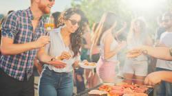 Come scegliere il barbecue giusto? 8 modelli per diventare il re della