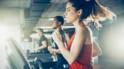 BLOGUE L'activité physique améliore l'image corporelle, mais pas pour les raisons que vous
