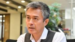 森友学園問題を追及した元NHK記者が記者職を外されたわけ。官邸への忖度はあったのか?