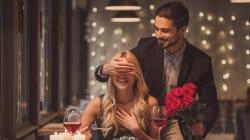 BlindLove, la app que reivindica el romanticismo de las