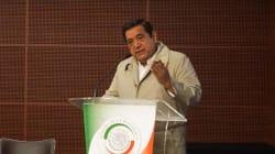 Senador de Morena llama a gobernadores a alinearse con AMLO o de lo