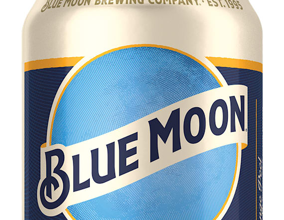 Blue Moon sets new releases just in time for summer