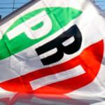 Logo del PRI podría cambiar de colores para no tener los de la bandera
