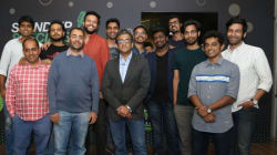 Amazon Video Has Signed 14 Top Indian Stand-up Comics, Promises Zero