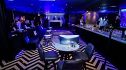 Sandton's New Club Onyx Could Be The Answer To All Your Party
