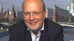 RESPINTO - Ucraina nega l'accesso al corrispondente Rai a