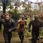 The Most-Watched Movie Trailers Of All Time (Er, Since The Internet
