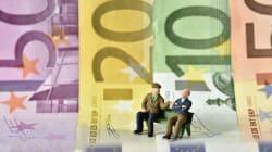 Sulle pensioni il cumulo non