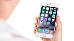 Ecco perché se hai l'iPhone 6 (o 7) non devi aggiornarlo a iOS
