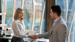 3 clés pour répondre à un client