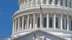 Washington menace de «détruire» la Corée du